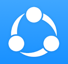 SHAREit APK 5.5.28 Download Latest Version in {2020} Free