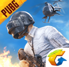 PUBG Mobile APK 0.19.0 Download Latest Version Free