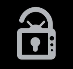 UnlockMyTV APK 2.1.0 – Download UnlockmyTV for Android 2020