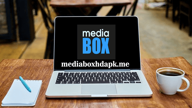 How to Install Mediabox HD for PC?